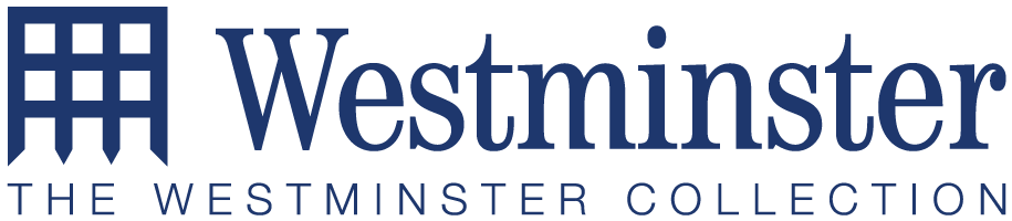 Westminster-Collection-Logo - 288 Group Ltd