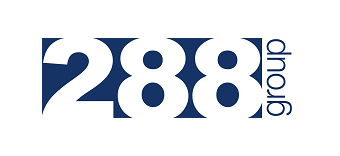 288 Group - Careers, Information and News